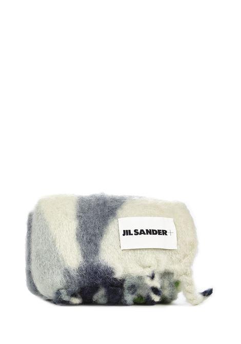 Jil Sander Blanket Jil Sander | 1962397792 | JPUT902021MT199030964
