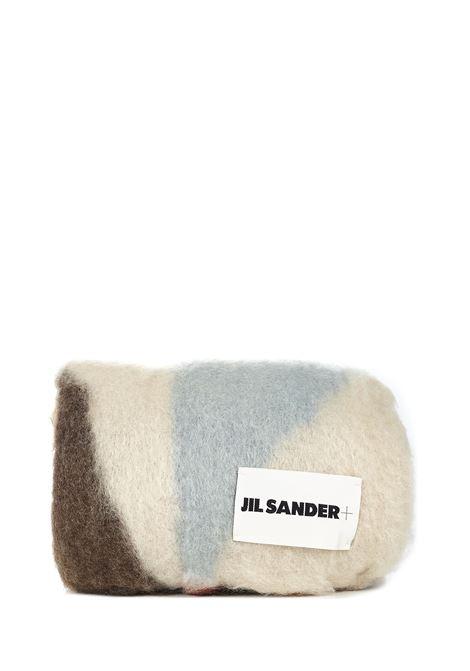 Jil Sander Blanket Jil Sander | 1962397792 | JPUT902021MT199030966