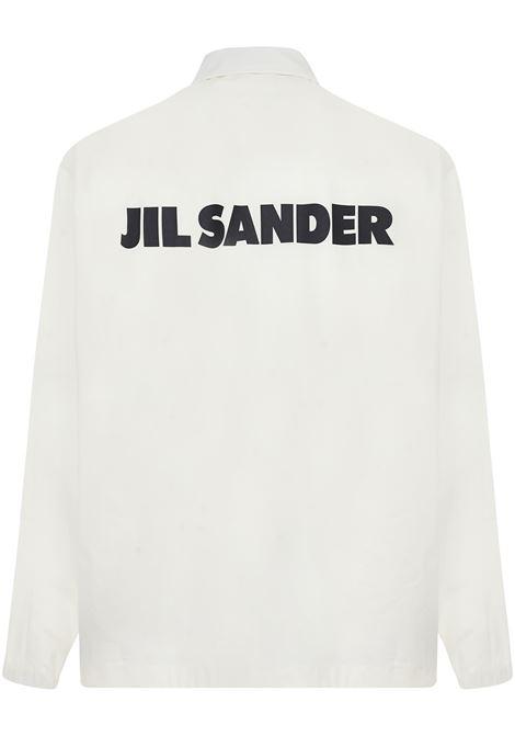 Jil Sander Jacket Jil Sander   13   JSIS420311104