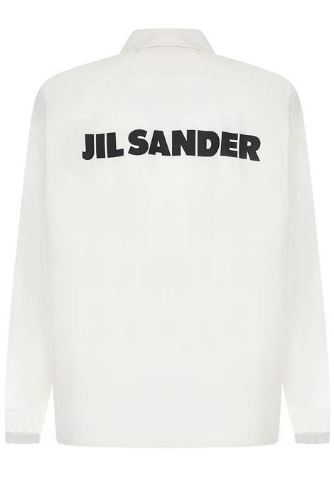 Jil Sander Jacket Jil Sander | 13 | JSIT420311MT244936104
