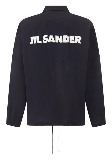 Jil Sander Jacket Jil Sander   13   JSIT420311MT244936402