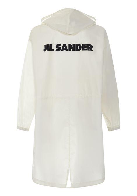 Jil Sander Parka Jil Sander   123   JSIT470231MT245036104