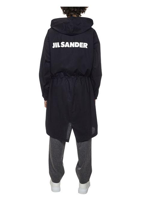 Jil Sander Parka  Jil Sander   123   JSIT470231MT245036402