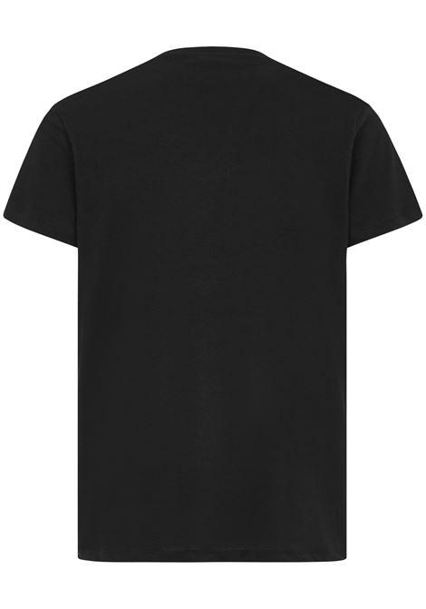 Jil Sander T-shirt  Jil Sander   8   JSMS706005406