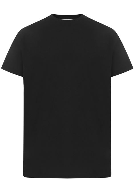 Jil Sander T-shirt Jil Sander | 8 | JSMT706005MT247308001
