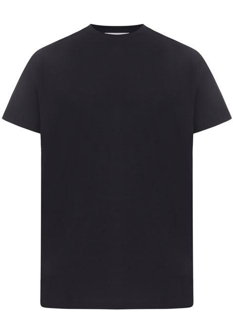 Jil Sander T-shirt Jil Sander   8   JSMT706005MT247308406