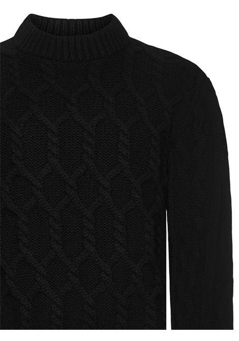 Jil Sander Sweater Jil Sander | 7 | JSMT759040MTY20308001