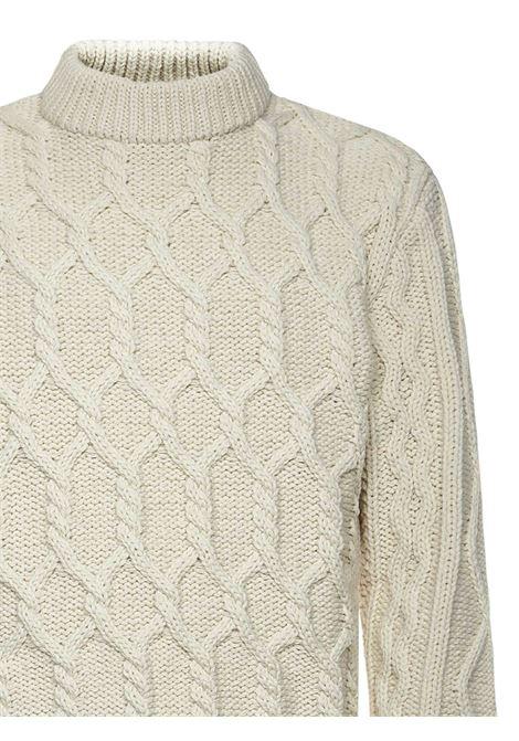 Jil Sander Sweater Jil Sander | 7 | JSMT759040MTY20308109