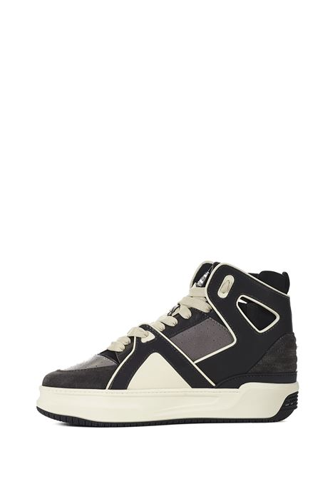 Sneakers Courtside Hi Just Don Just Don   1718629338   31JUSQ01218550BGB