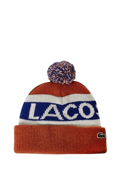Cappello Lacoste Lacoste | 26 | RB6822P9E