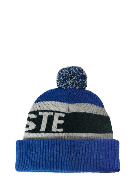 Cappello Lacoste Lacoste | 26 | RB6822V11