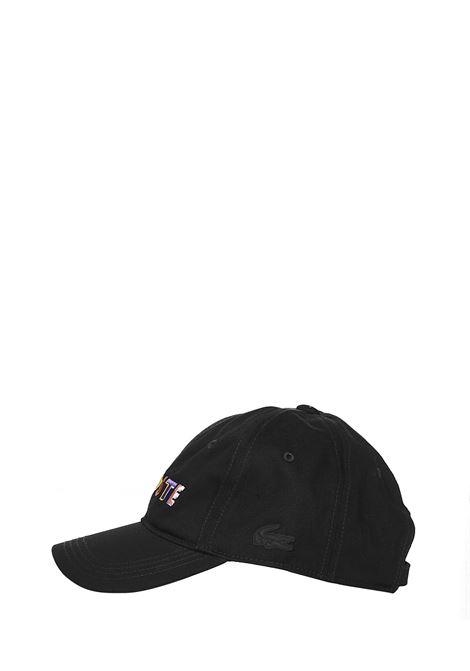 Cappello Lacoste Lacoste | 26 | RK6823031