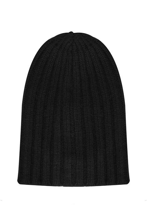 Laneus Hat Laneus | 26 | ACU3113803