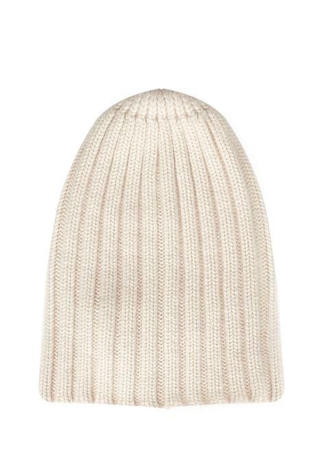 Laneus Hat Laneus | 26 | ACU3113807