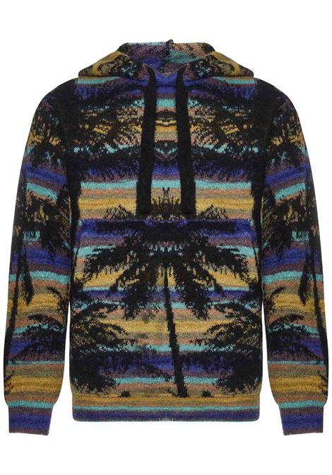 Laneus Sweatshirt Laneus | -108764232 | CPU1007VAR2