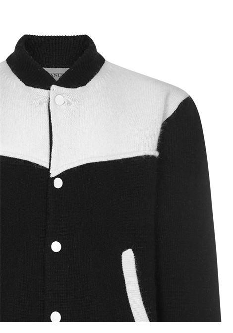 Laneus Jacket  Laneus | 13 | GBU70560