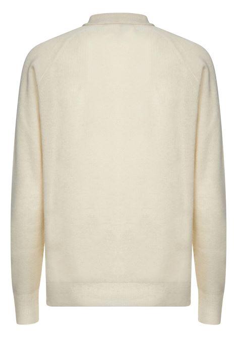 Laneus Polo Shirt Laneus | 2 | MGU14251640