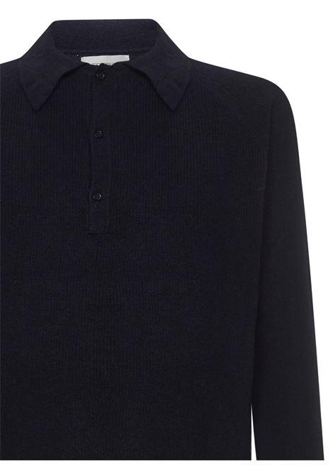 Laneus Polo Shirt Laneus | 2 | MGU1425300
