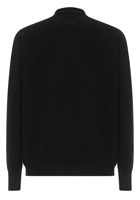 Laneus Polo Shirt Laneus | 2 | MGU1425311