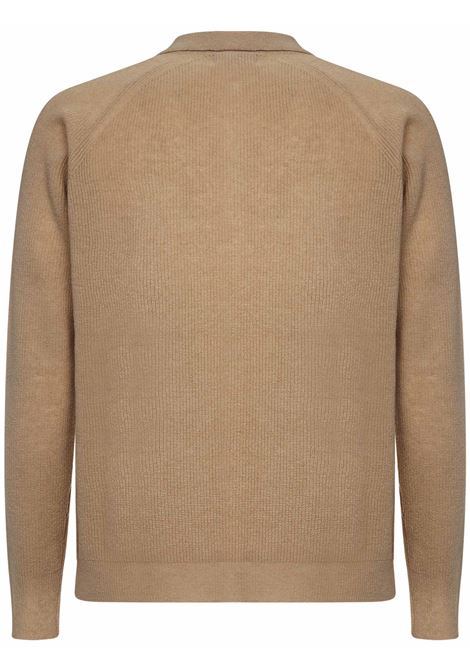 Laneus Polo Shirt Laneus | 2 | MGU14256641