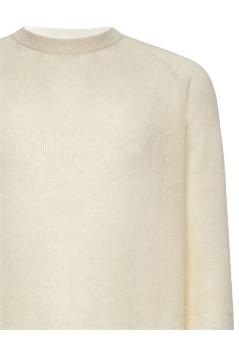 Laneus Sweater Laneus | 7 | MGU14271640