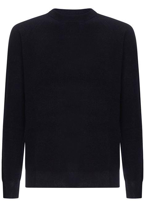 Laneus Sweater Laneus | 7 | MGU1427300