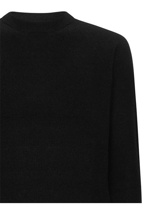 Laneus Sweater Laneus | 7 | MGU1427311