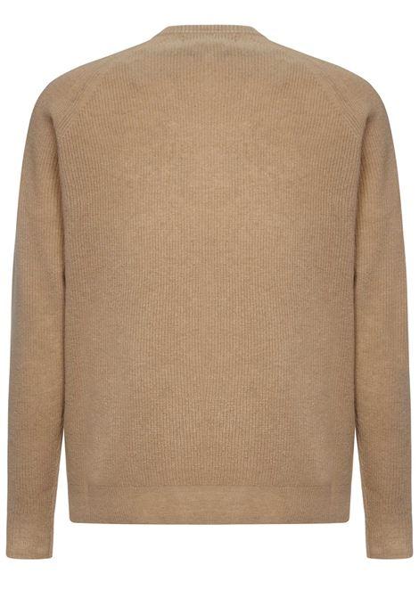 Laneus Sweater Laneus | 7 | MGU14276641