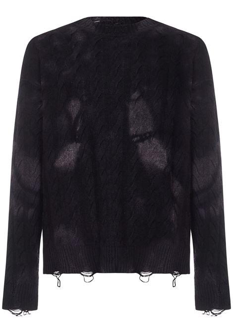 Laneus Sweater Laneus | 7 | MGU747VAR1