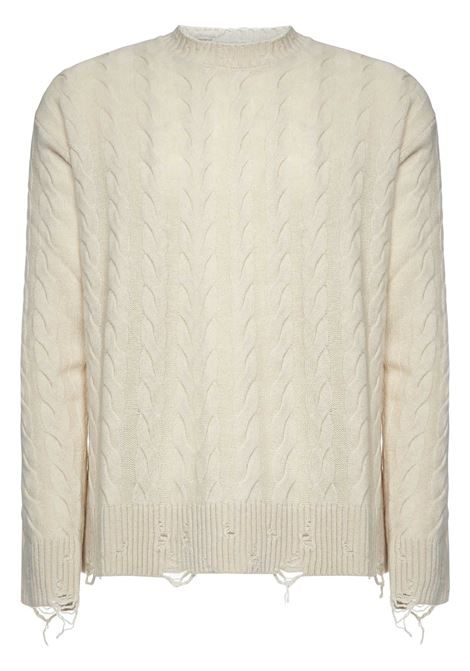 Laneus Sweater Laneus | 7 | MGU7631640