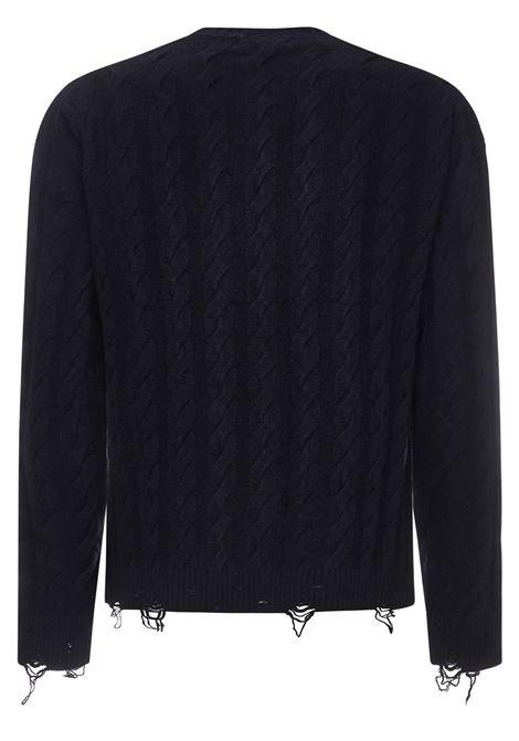 Laneus Sweater Laneus | 7 | MGU763300