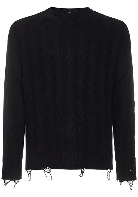 Laneus Sweater Laneus | 7 | MGU763311