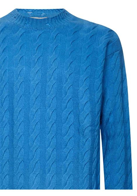 Laneus Sweater Laneus | 7 | MGU7634602