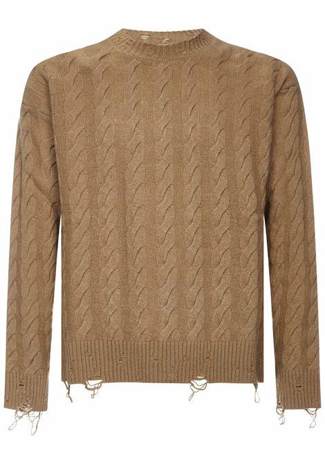 Laneus Sweater Laneus | 7 | MGU7636630