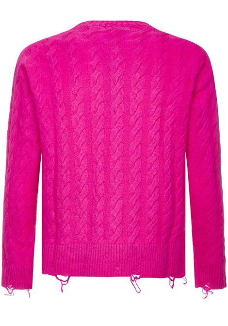 Laneus Sweater Laneus | 7 | MGU7637139