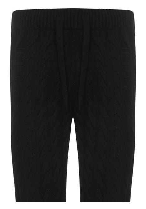 Laneus Trousers Laneus | 1672492985 | PNU502311