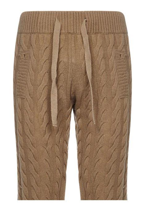 Laneus Trousers Laneus | 1672492985 | PNU5026630