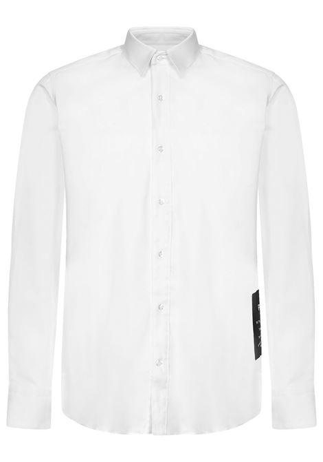 Low Brand Shirt Low Brand   -1043906350   L1CFW21226050A001