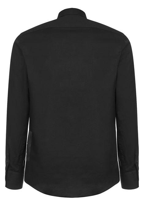 Low Brand Shirt Low Brand   -1043906350   L1CFW21226050D001