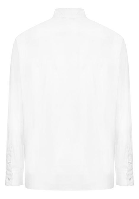 Low Brand Shirt Low Brand   -1043906350   L1CFW21226053A001