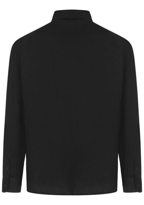 Low Brand Shirt Low Brand   -1043906350   L1CFW21226053D001