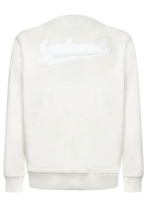 Low Brand Sweatshirt Low Brand   -108764232   L1FFW21226015A014
