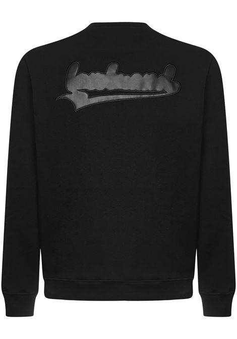 Low Brand Sweatshirt Low Brand   -108764232   L1FFW21226015D001