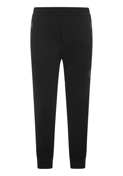 Low Brand Trousers Low Brand   1672492985   L1FFW21226017D001