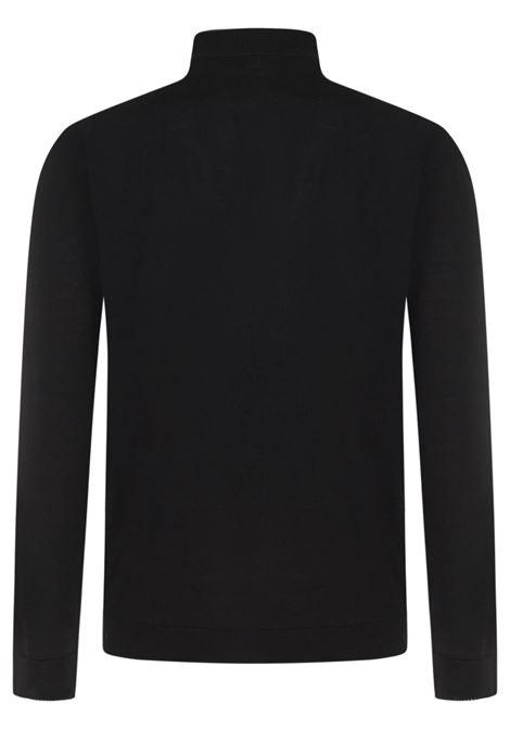 Low Brand Sweater Low Brand   7   L1MFW21226017D001