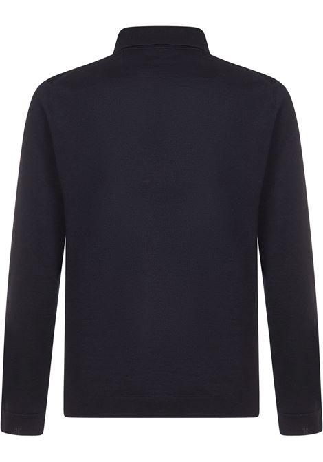Low Brand Sweater Low Brand   7   L1MFW21226018E052