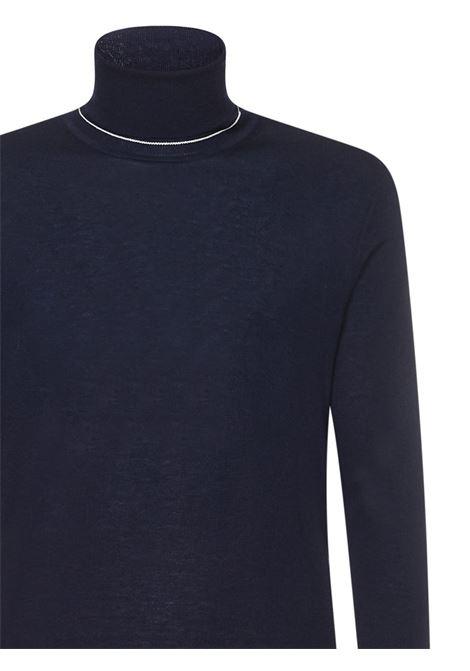 Low Brand Sweater Low Brand   7   L1MFW21226023E052