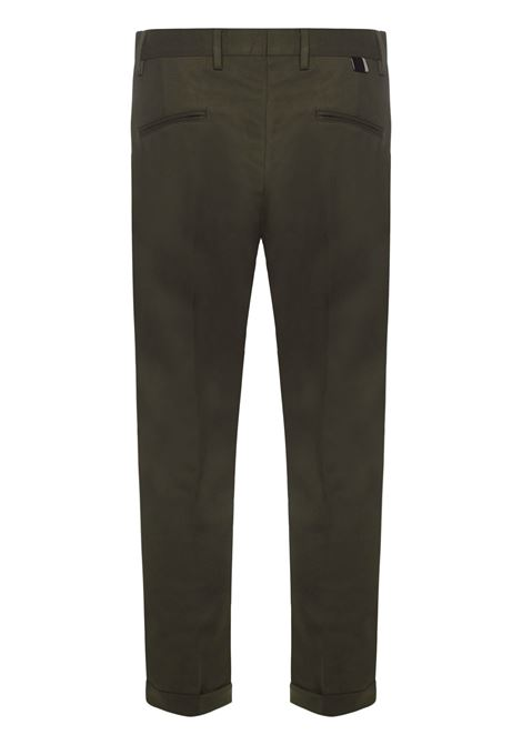 Low Brand Trousers Low Brand   1672492985   L1PFW21226088V048