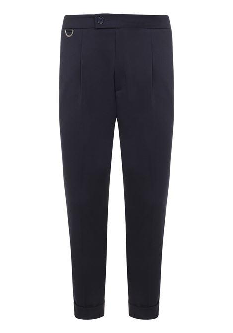 Low Brand Trousers  Low Brand   1672492985   L1PFW21226095E044