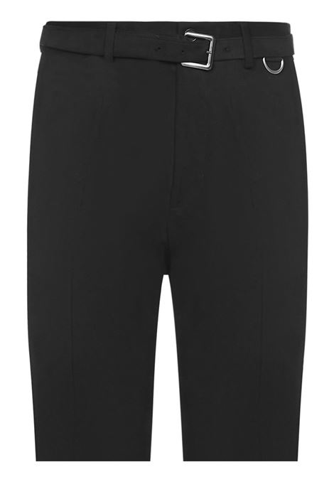 Low Brand Trousers  Low Brand   1672492985   L1PFW21226098D001